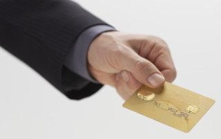 Kreditkarte Gold trotz Schufa trotz Insolvenz